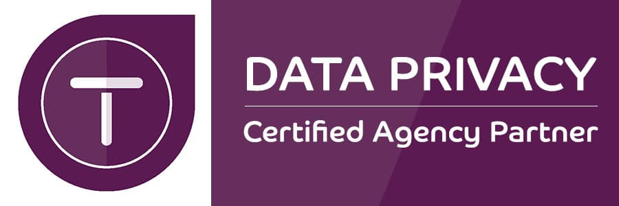 data-privacy-partner-badge