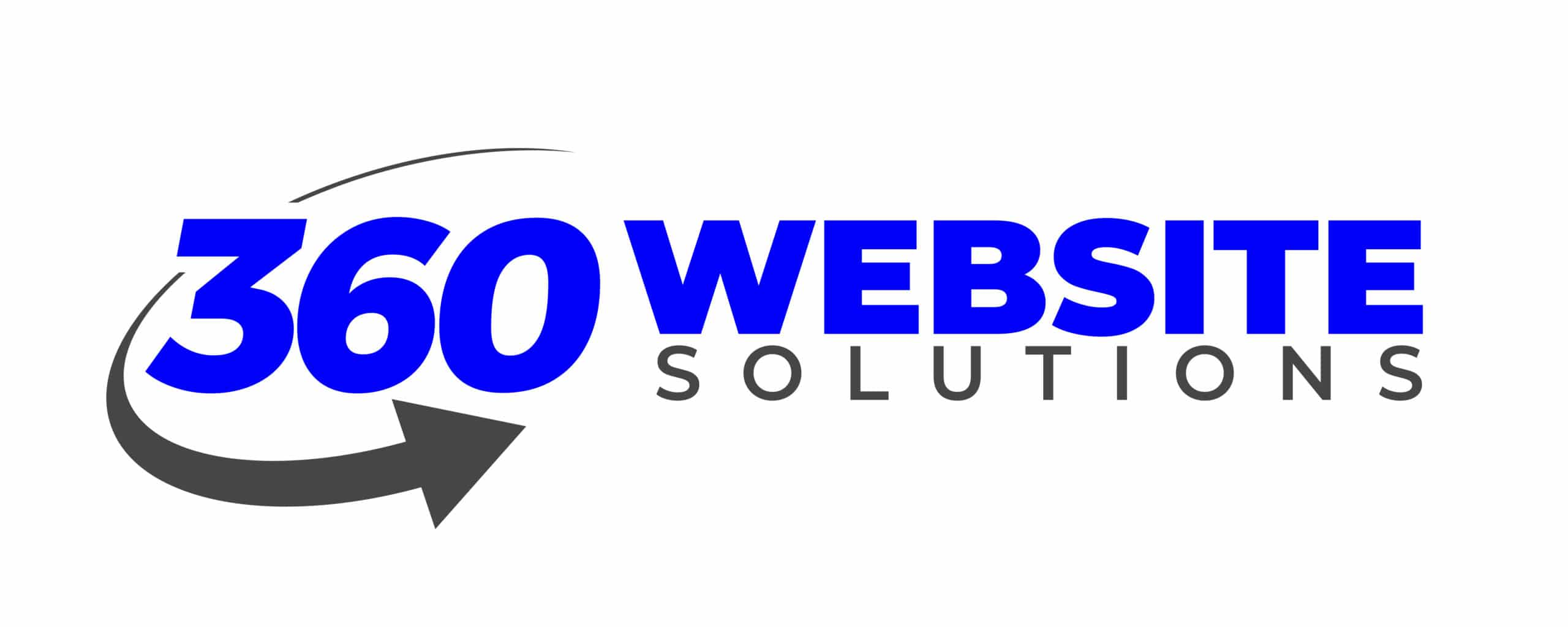 360 Website Solutions